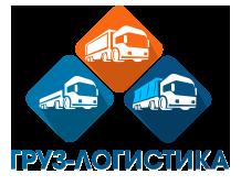 https://jizzak.hh.uz/employer-logo/1583835.png