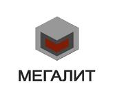 Вакансии мегалит строительная компания официальный сайт цветочная компания сайт